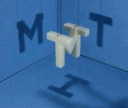 Mindset - Dimensiones: H, T, I, M, W