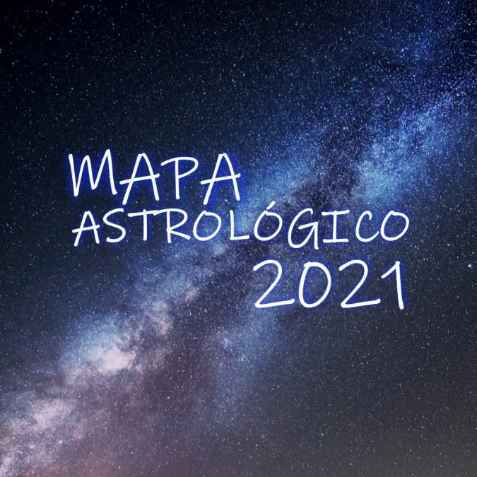 Mapa Astrológico 2021 eclipse lunar eclipse solar astrología carta natal aries tauro géminis cáncer leo virgo libra escorpio sagitario capricornio acuario piscis