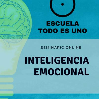 Inteligencia Emocional Gnosis