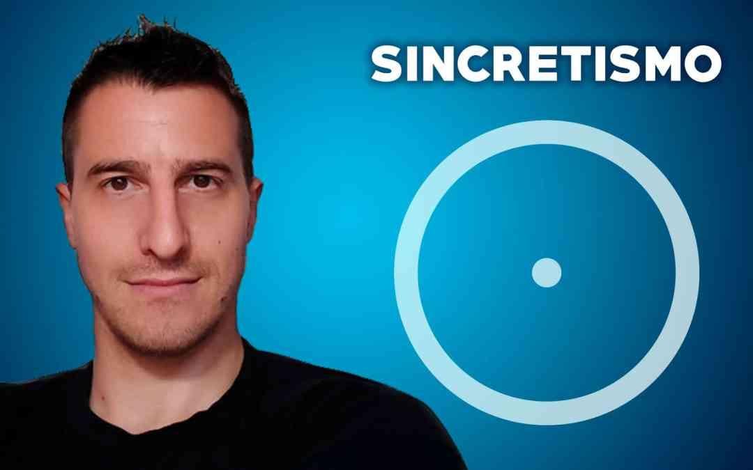 Sincretismo - Gnosis